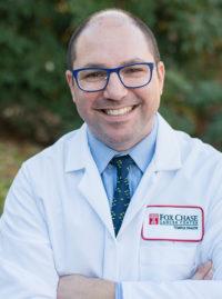 Jeffrey Farma MD, FACS