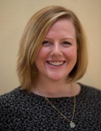 Stephanie Lumpkin MD, MSCR