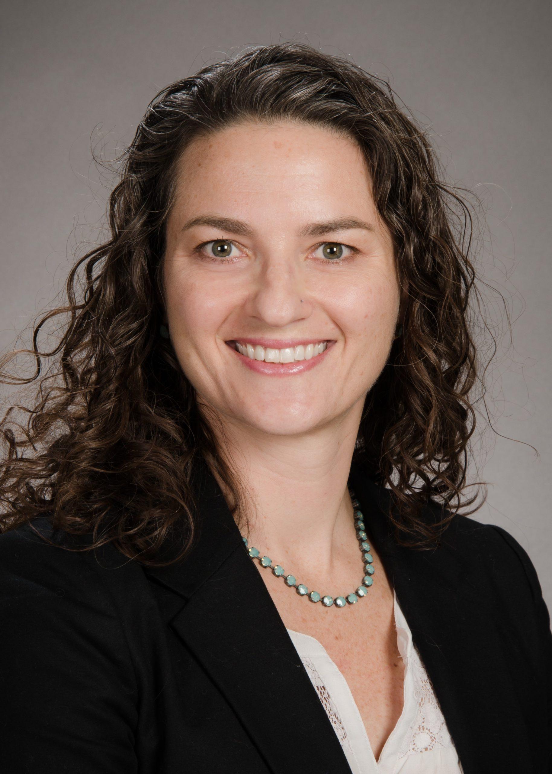Rebecca Maine, MD, MPH