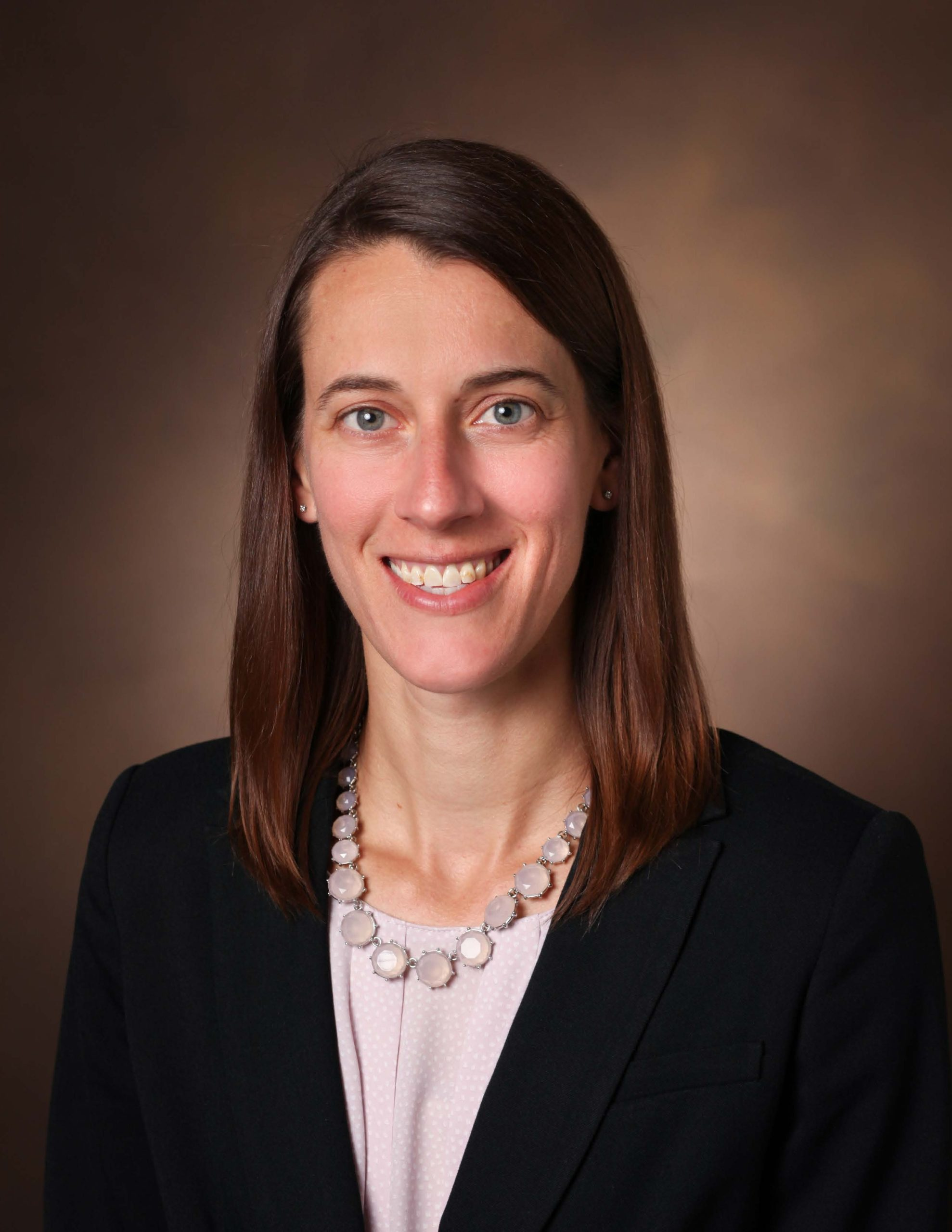 Kristy Broman, MD, MPH