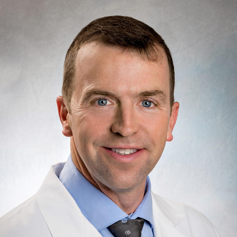Robert Riviello, MD MPH
